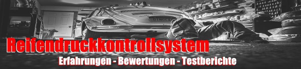 reifendruckkontrollsystem-test.eu